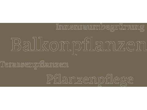 zuhause-braun-2018